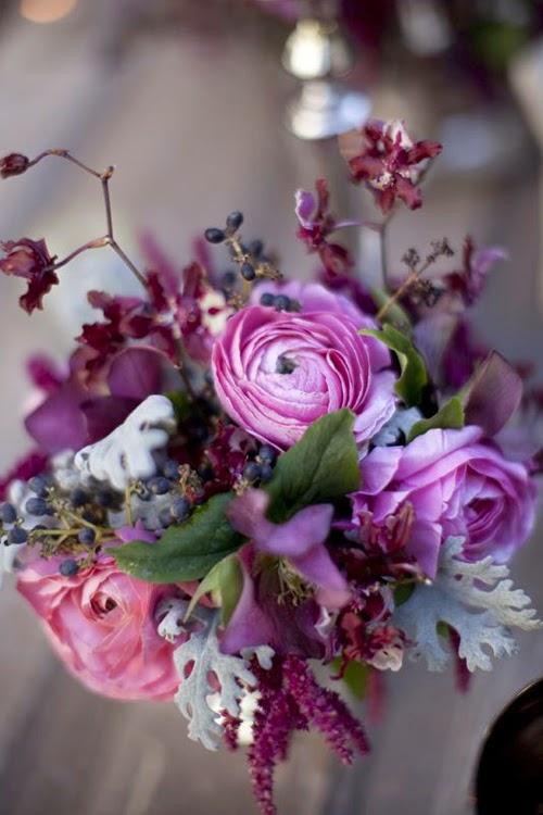 hoa mao luong diu dang cho bo hoa cuoi 9