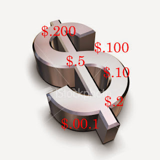 bisnis%2Bonline%2Bdunia%2Bmaya%2Binternet%2Bgratis Tutorial Lengkap cara mendapatkan uang di Bisnis Online Dunia Maya