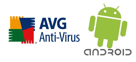 AVG Android lollipop antivirus 2015