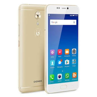 Download Gionee A1 & A1 Plus Official Stock Firmware/Rom With Flashtool