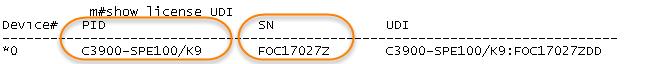 2015-02-18_10-38-26.png?resize=320%2C31&ssl=1