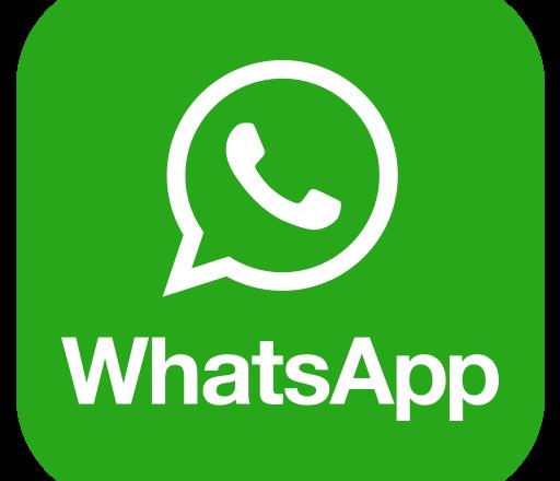 Important Whatsapp Group Links ~ FAQEER E MADINA
