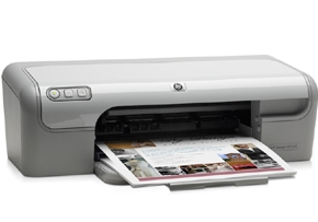 Hp deskjet d2360 driver download link free printer driver download.