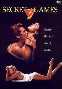 18+ Secret Games 3 (1994) Hindi Download Dual Audio 300MB