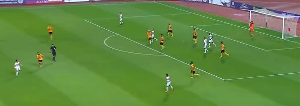 البطولة العربية للأندية:الزمالك يتعادل مع القادسية الكويتى بدون أهداف