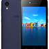 Full specifications - Features  of Tecno w1
