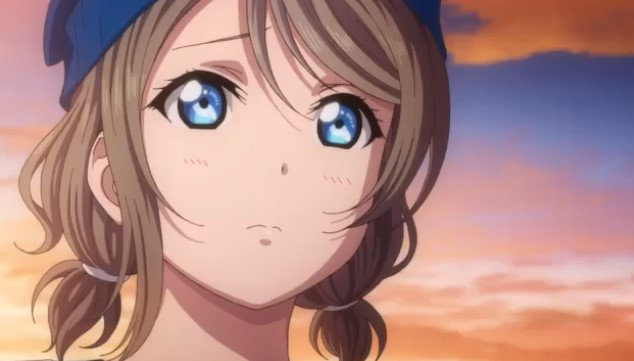 Love Live Sunshine 2 Episódio 07, Assistir Love Live Sunshine 2 Episódio 07 Legendado Online, Love Live! Sunshine!! 2nd Season Online HD Legendado.