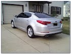 What Is A Good Price For WINDOW TINTING