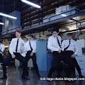 Lirik Lagu BTS - Dope / Sick dan Terjemahan