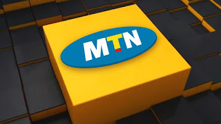 How To Get Free MTN 10GB Data Plus 100% Bonus on Data Purchased for 3 Months