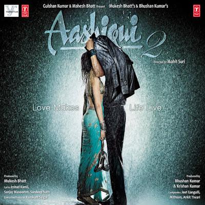 Download Lagu Ost Film Aashiqui 2 Full Album Mp3
