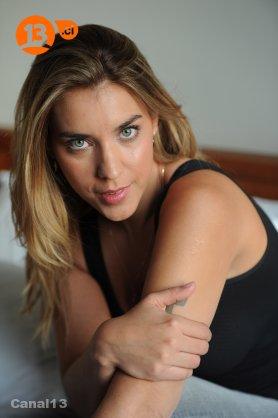 Alejandra Roth Nude Photos 71