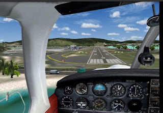 Flight Simulator 2019 Release Date | Download NOW 50% OFF