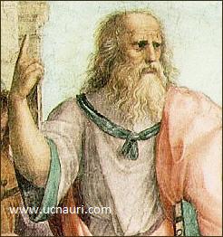 http://3.bp.blogspot.com/-sLt8ZcDQ6zQ/T2ROz0oTBGI/AAAAAAAAADY/ilN1GFxm3z0/s1600/Plato+(1).png
