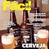 Edição 190 da Revista Fácil Nordeste - Lazer & Negócios
