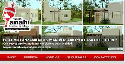 www.viviendas.anahi.com