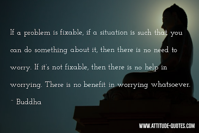 Quotes By Gautam Buddha About Love | Quotes By Buddha On Love