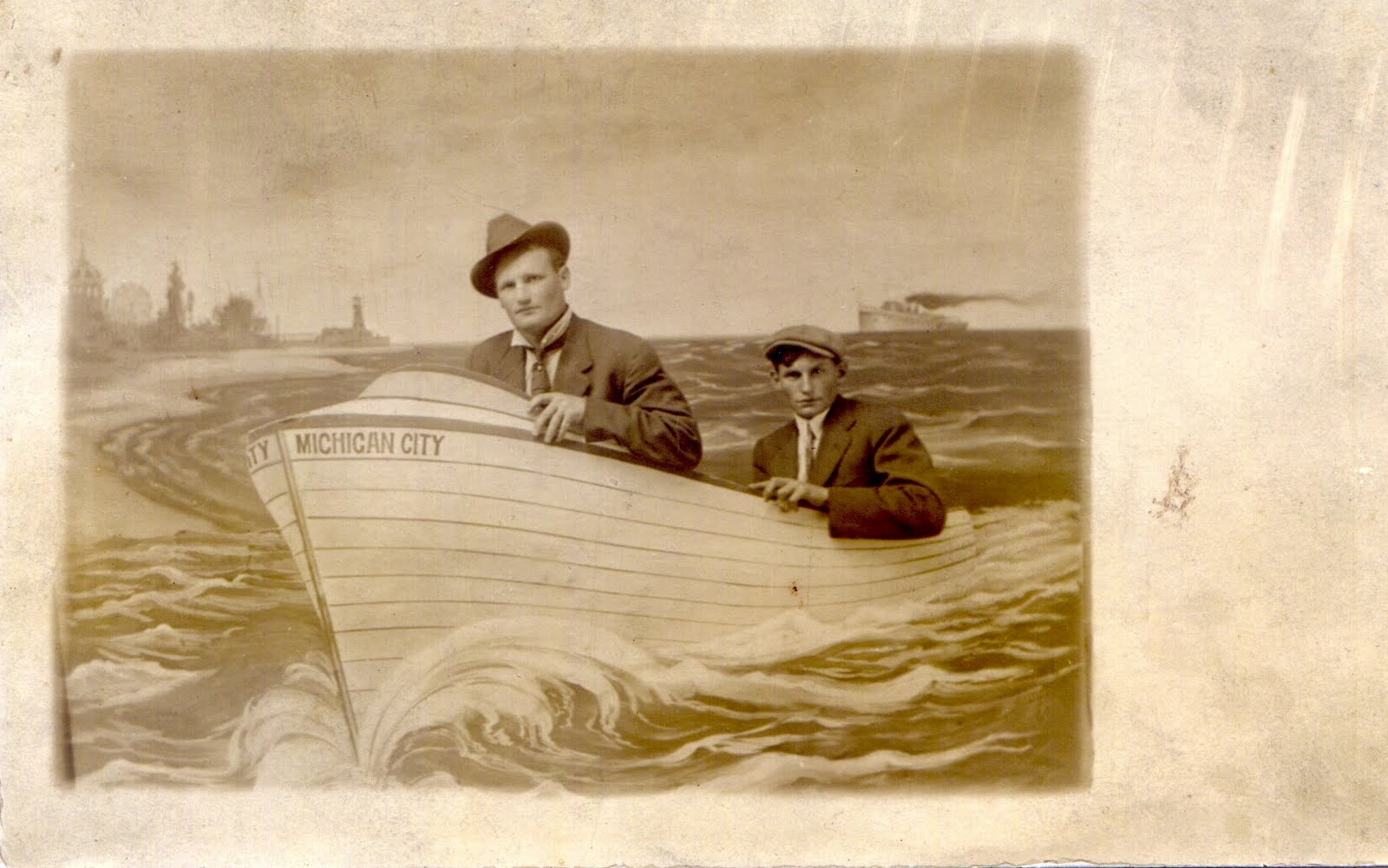 It Begins With The Invention Of Collodion Plates Carte De Visite And Cabinet Card In Late 1850s When Photographers Began Treating