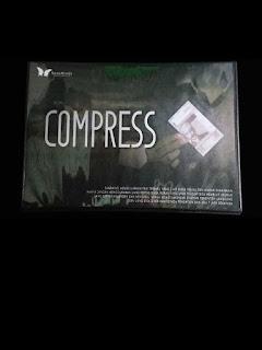 toko sulap jogja Compress by Sansminds