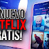 Repelis Plus v2.8 Apk [App Para Ver TV, Peliculas Series y Anime]