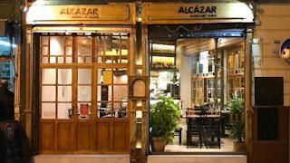 https://www.tripadvisor.es/Restaurant_Review-g187443-d10724434-Reviews-Alcazar_Andalusi_Tapas-Seville_Province_of_Seville_Andalucia.html