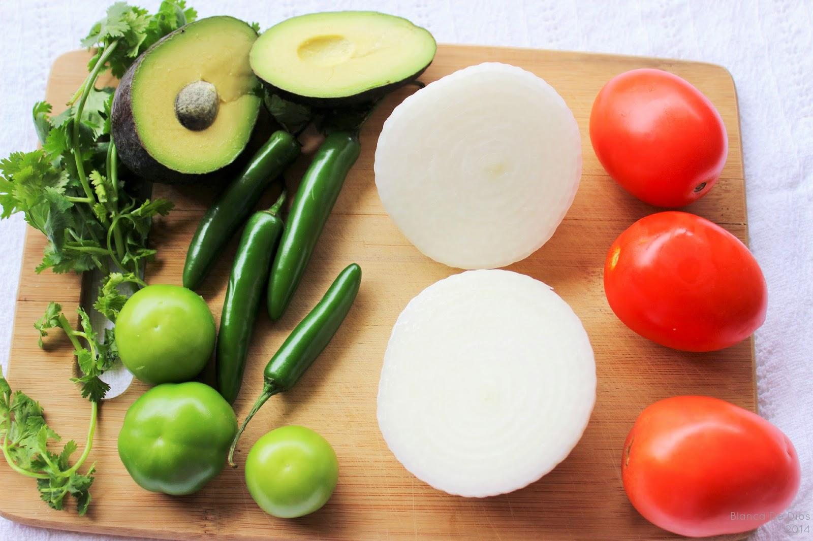 Larga comida de conho - 2 part 1