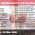 Jobs in Majlis Bandaraya Petaling Jaya (14 Mac 2018)