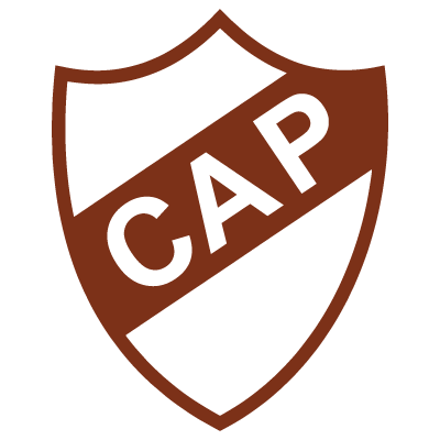 Primera b argentina