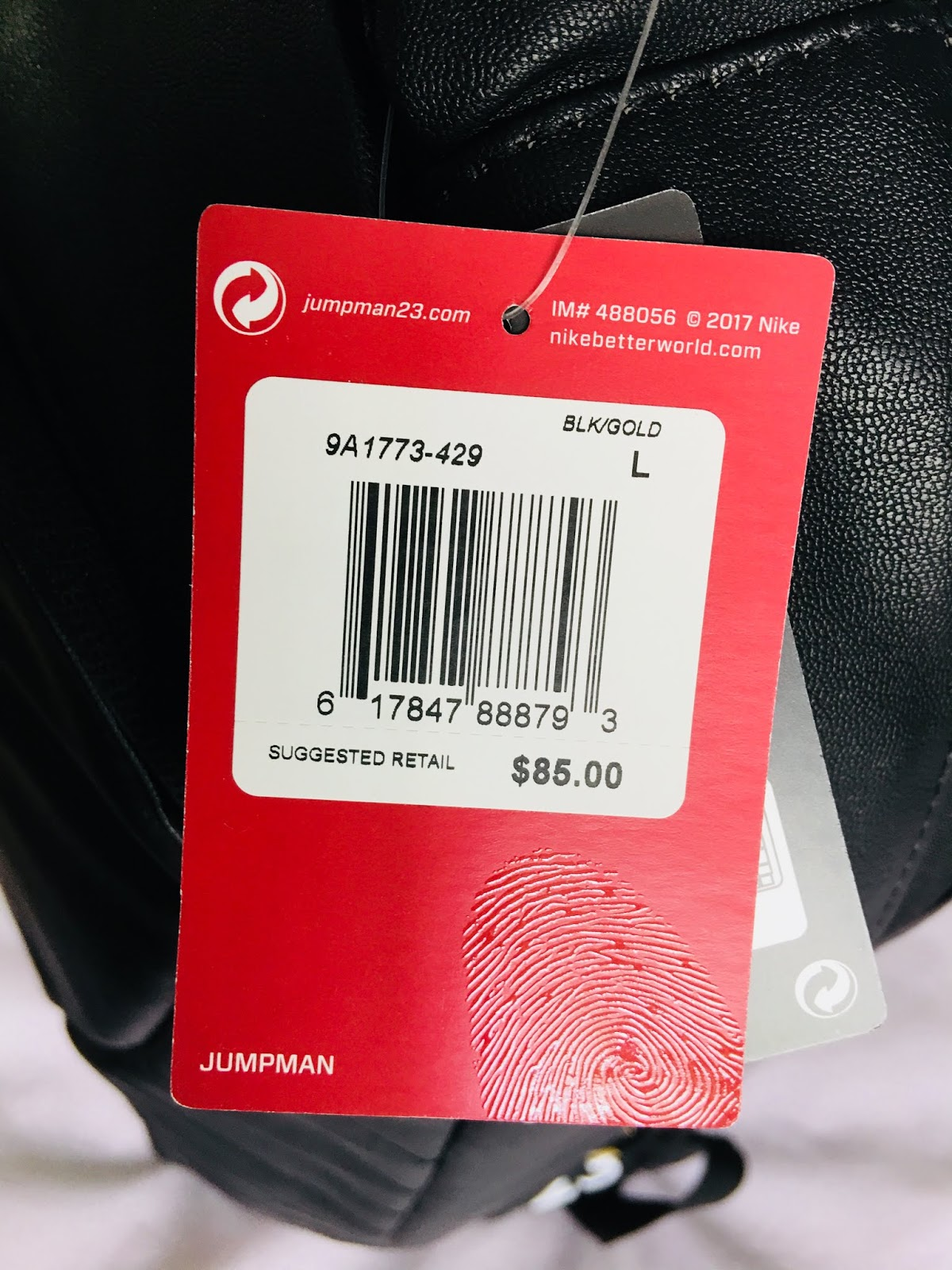 various colors 6420f a64e7 Nike Air Jordan 12 Retro