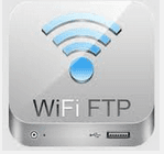 WiFi FTP Pro 2.5.6 Apk Full Cracked