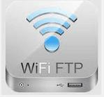 WiFi FTP Pro 2.5.6 Apk Full Cracked