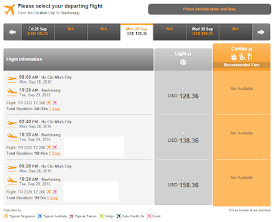 http://www.dailytigerair.com/2015/09/phong-ve-tiger-air-di-cao-hung-kaohsiung.html
