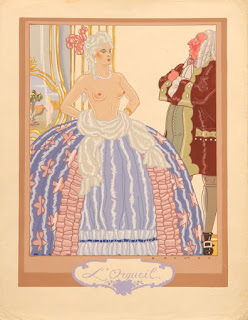 Female Kingship