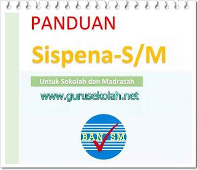 Panduan SisPenA-SM (Sekolah-Madrasah) Pdf