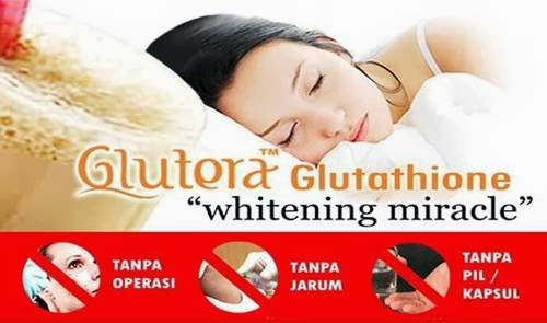 Agen Glutera Surabaya