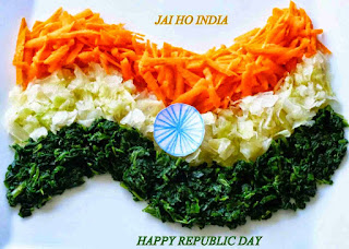 Best-HD-Wallpapers-of-Republic-Day