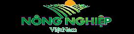 Tạp Chí Nông Nghiệp - Tin tức nông nghiệp và Nông Thôn Việt Nam Online