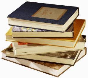 Tata Cara Menulis Daftar Pustaka dari Buku