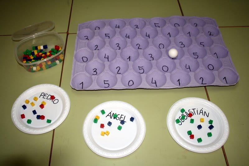 Juegos Matematicos Para Ensenar Ver Gratis