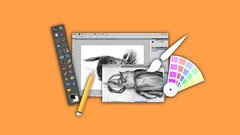 [Download] Learn Adobe Photoshop from Scratch