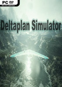 Download Deltaplan Simulator PC
