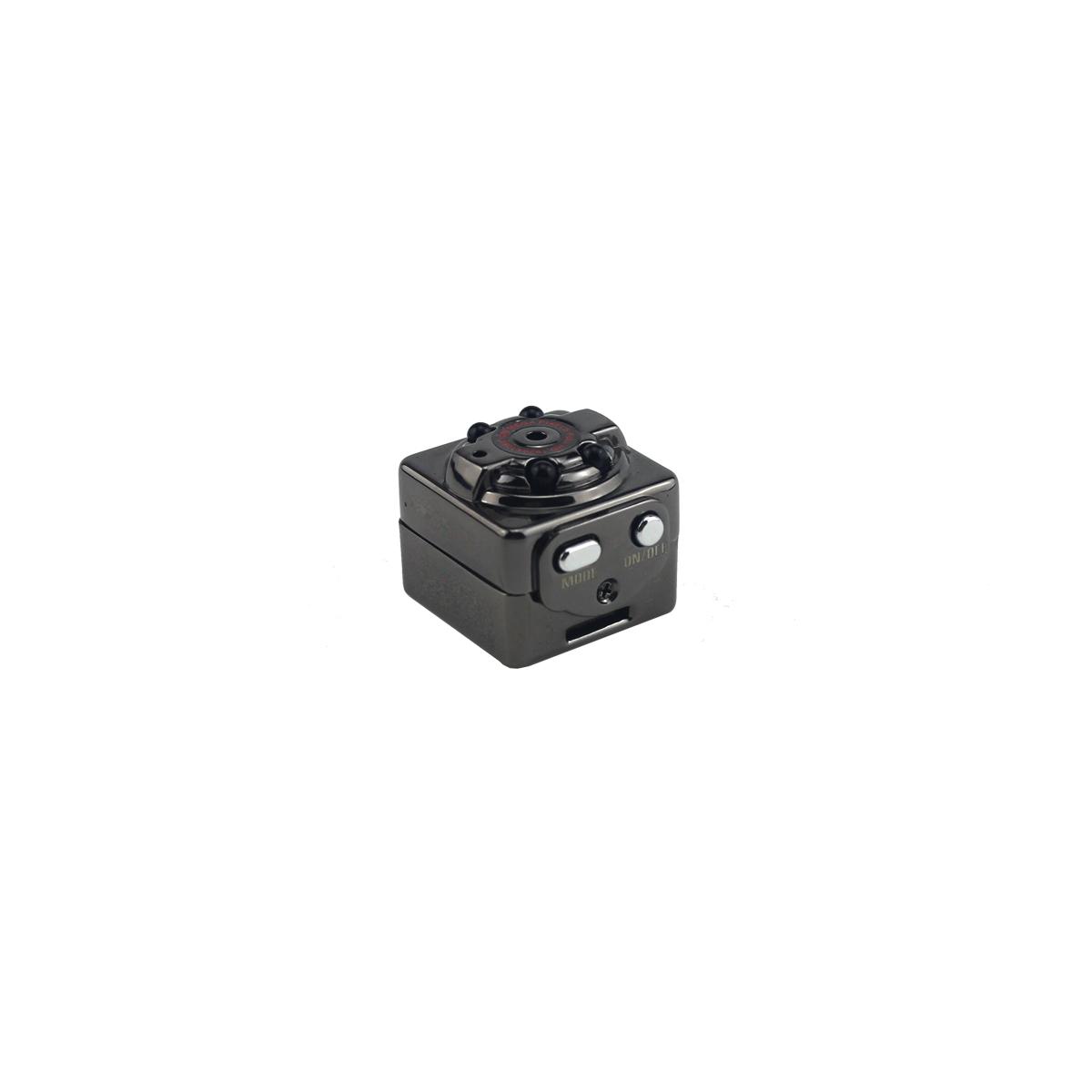 tangmi 39 s blog tangmi mini tragbare kamera full hd 1080p. Black Bedroom Furniture Sets. Home Design Ideas