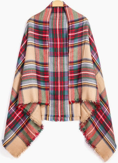 http://www.sheinside.com/Red-Classic-Plaid-Fringe-Scarve-p-191085-cat-1872.html?aff_id=2525