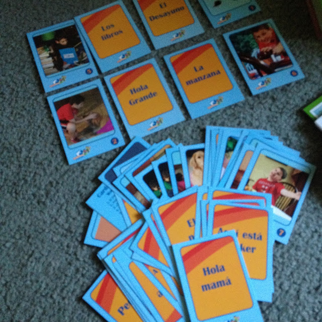 #hsreviews, #foreignlanguage, #homeschoolspanish, spanish for kids, learn Spanish, Spanish for homeschoolers, homeschool Spanish