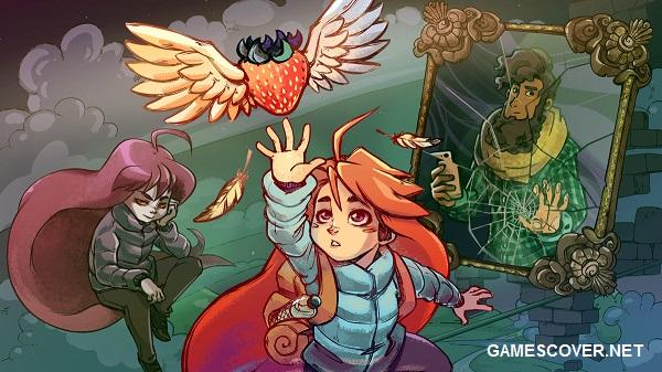 Celeste Review, Story & Gameplay