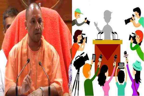 gorakhpur-kand-big-conspiracy-against-yogi-sarkar-but-exposed