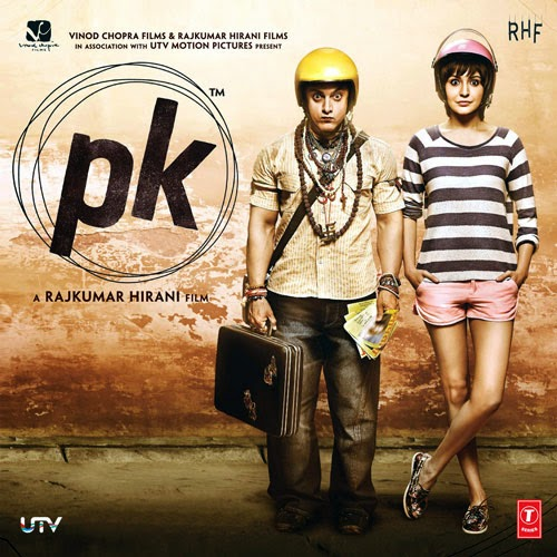 Image Result For Aamir Movie Songs Djmaza