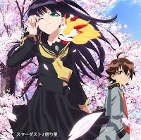Download Ending 2nd Sousei no Onmyouji Full Version