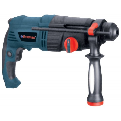 Buying Guide for Hammer Drill Kit Online