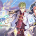 THE LEGEND OF HEROES TRAILS IN THE SKY THE 3RD-CODEX